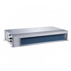 Внутренний блок мульти сплит-системы Royal Clima RCI-DM09