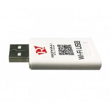 Wi-Fi адаптер Royal Clima OSK103